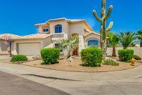 Home for sale: 3207 N. 115th Ln., Avondale, AZ 85392