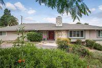 Home for sale: 620 Spring Point Dr., Bradbury, CA 91008