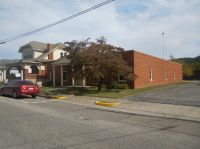 Home for sale: 316-320 East Main St., Morehead, KY 40351