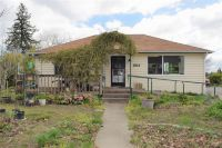 Home for sale: 2502 Perry Ave., Bremerton, WA 98310
