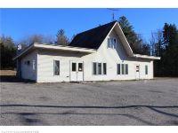 Home for sale: 461 Us Route 2 E., Wilton, ME 04294