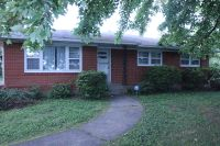 Home for sale: 7015 Woodhaven Rd., Louisville, KY 40291