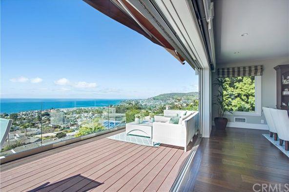 1175 Coast View Dr., Laguna Beach, CA 92651 Photo 32