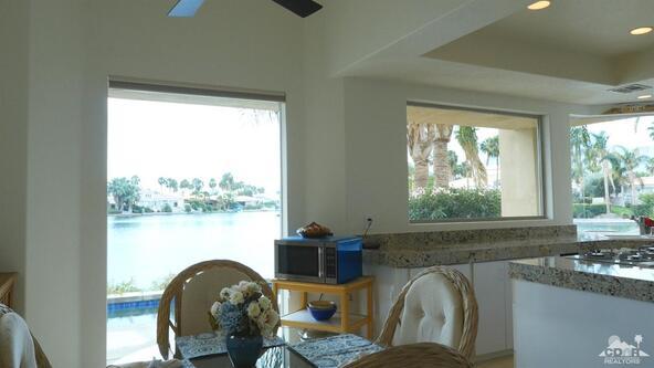 47380 Via Koron, La Quinta, CA 92253 Photo 19
