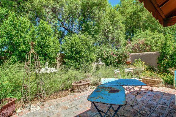 3015 E. Coolidge St., Phoenix, AZ 85016 Photo 18