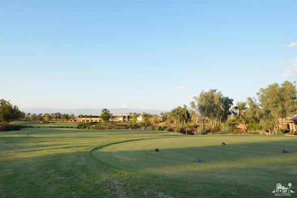 60502 Lace Leaf Ct., La Quinta, CA 92253 Photo 6