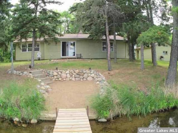 39519 State Hwy. 6, Emily, MN 56447 Photo 8