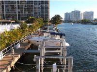 Home for sale: 1985 S. Ocean Dr. # 2l, Hallandale, FL 33009