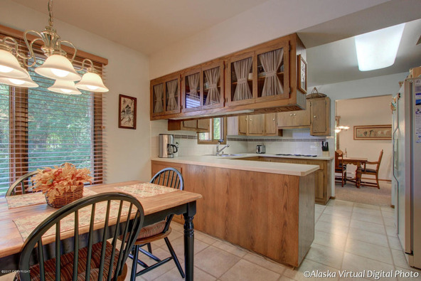 21721 Sheltering Spruce Loop, Chugiak, AK 99567 Photo 11