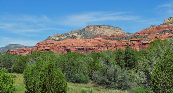 150 Spirit Ranch Rd., Sedona, AZ 86336 Photo 7