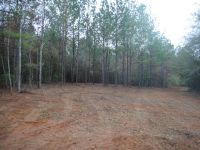 Home for sale: 7.8 Ac Shreve Rd. (Cr 57), Andalusia, AL 36420