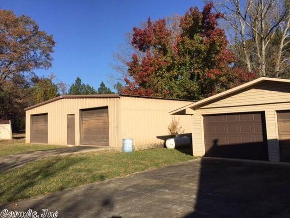 901 Hwy. 104, Pine Bluff, AR 71602 Photo 5