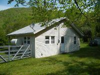 Home for sale: 67 Zv Cochran Rd., Bryson City, NC 28713