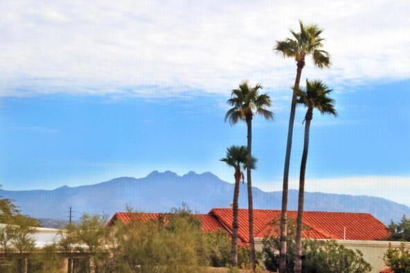 17036 E. Nicklaus Dr., Fountain Hills, AZ 85268 Photo 46