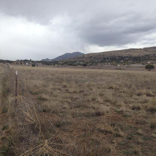 3575 W. Meadow Lake Dr., Chino Valley, AZ 86323 Photo 1