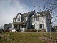 Home for sale: 55 Barbers Way, Hebron, CT 06248