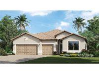 Home for sale: 13520 Saw Palm Creek Trail, Lakewood Ranch, FL 34211