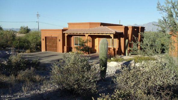 4725 W. Gates Pass, Tucson, AZ 85745 Photo 1
