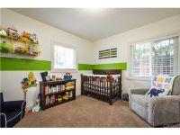 Home for sale: 7469 Jellico Avenue, Van Nuys, CA 91406