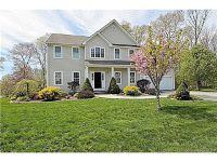 Home for sale: 49 Cedar Ln., Colchester, CT 06415