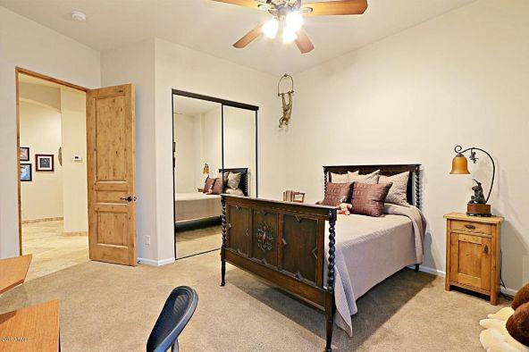 17052 N. 58th Way, Scottsdale, AZ 85254 Photo 34