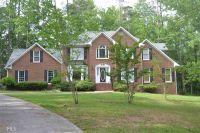 Home for sale: 130 Crimson Ridge, Tyrone, GA 30290