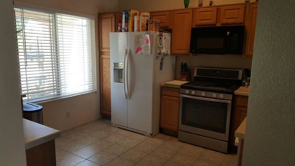 44225 Brandon Tomas Way, Lancaster, CA 93536 Photo 6