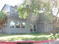Home for sale: 210 Oak Bay Unit #1202, Rockport, TX 78382