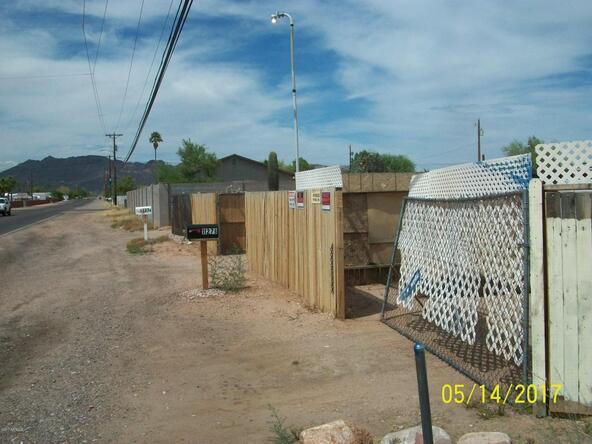 1127 N. Ironwood Dr., Apache Junction, AZ 85120 Photo 6