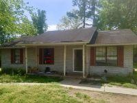 Home for sale: 107 Shamrock Ct., Moncks Corner, SC 29461