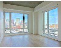 Home for sale: 55 Traveler St., Boston, MA 02118