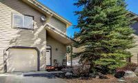 Home for sale: 1432 Birdie Dr., McCall, ID 83638