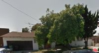 Home for sale: 717 Edgewood St., Inglewood, CA 90302