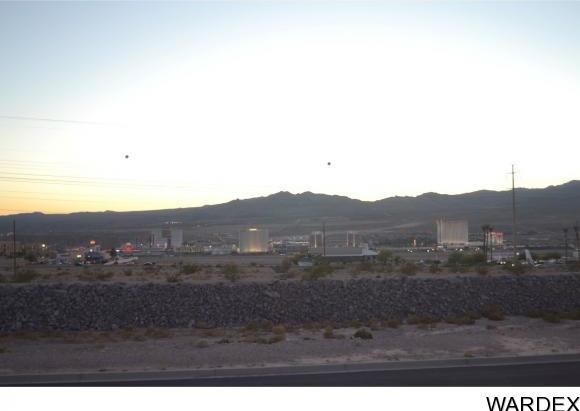 2601 Port Isabel Way, Bullhead City, AZ 86429 Photo 26
