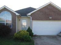 Home for sale: 103 Locust Avenue, Millersburg, KY 40348
