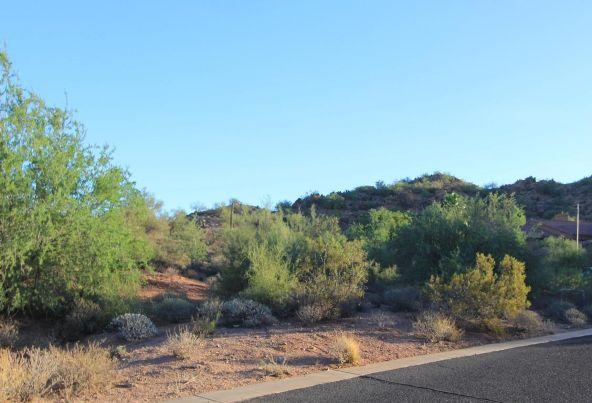 4333 N. Santiago Cir., Mesa, AZ 85215 Photo 2