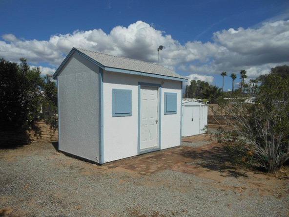 13220 E. 43 Ln., Yuma, AZ 85367 Photo 8