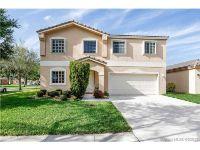 Home for sale: 10339 S.W. 24th St., Miramar, FL 33025