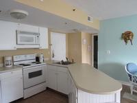 Home for sale: 1605 S. Ocean Blvd., Unit 207, Myrtle Beach, SC 29577