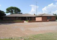 Home for sale: 875 Tx-86, Dimmitt, TX 79027