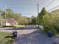 Home for sale: Cogan St., Ashland, KY 41102