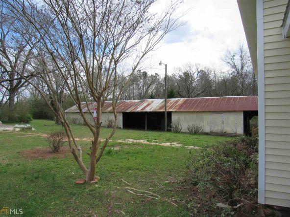 176 Fowler, Greenville, GA 30222 Photo 15