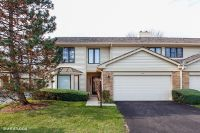 Home for sale: 1315 Appletree Ln., Libertyville, IL 60048