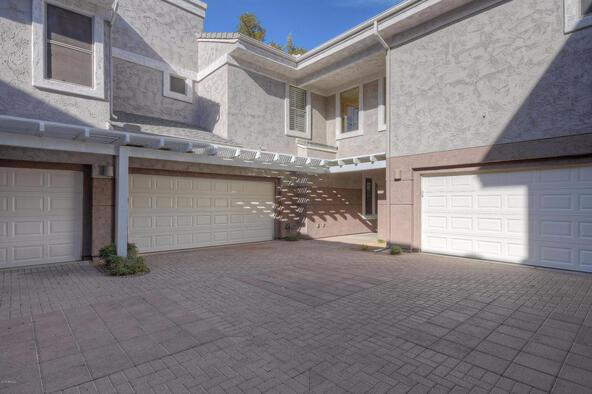 15221 N. Clubgate Dr., Scottsdale, AZ 85254 Photo 35