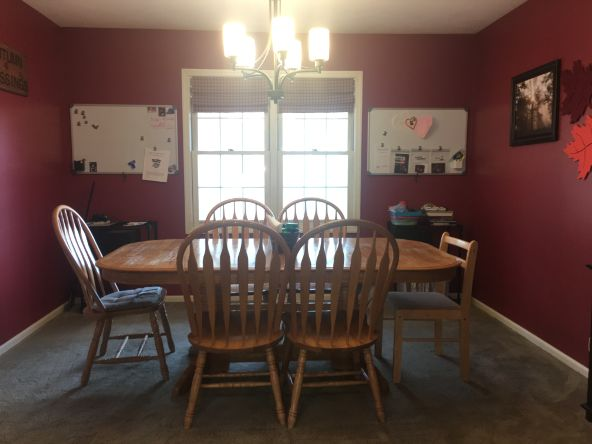 4209 West Ely Rd., Hannibal, MO 63401 Photo 39