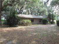 Home for sale: 2650 Cr 564, Bushnell, FL 33513