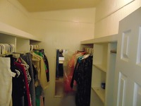 Home for sale: 5375 Cr 14, Waterloo, AL 35677