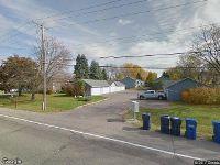 Home for sale: Edgerton, Saint Paul, MN 55127