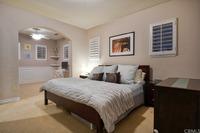 Home for sale: Via Amanti, Newport Coast, CA 92657