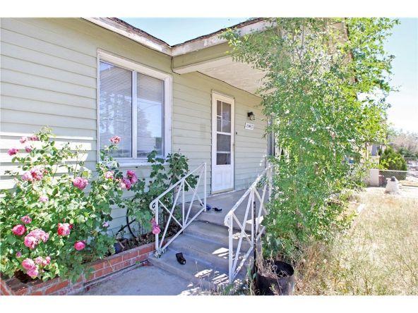 15469 Hesperia Rd., Victorville, CA 92395 Photo 22